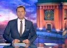 """Bezprecedensowa skarga na """"Wiadomości"""" Autor... członek Rady Mediów Narodowych"""