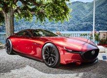 Mazda zdradza plany. Wiemy, co dalej z silnikiem Wankla