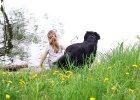 9 ważnych powodów, dla których w życiu twojego dziecka powinny znajdować się zwierzęta