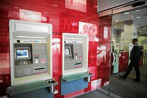 Bank Millennium zainteresowany zakupem Eurobanku? Konsolidacja na rynku bankowym się rozkręca