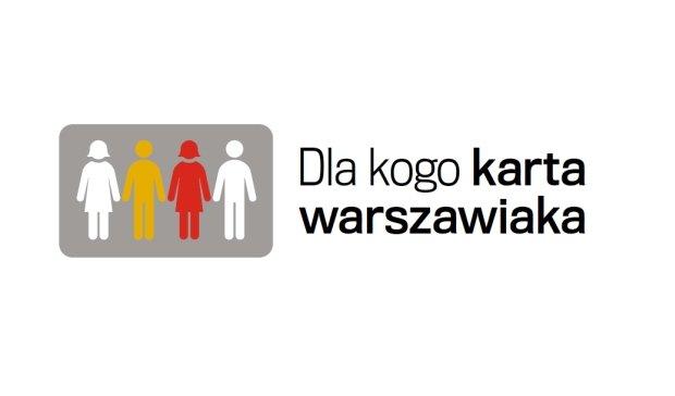 Karta Warszawiaka Promocja Czy Dyskryminacja Listy