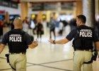 Amerykanie chcą zaostrzenia programu o ruchu bezwizowym