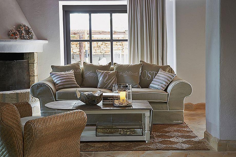 sofabord riviera maison design inspiration. Black Bedroom Furniture Sets. Home Design Ideas