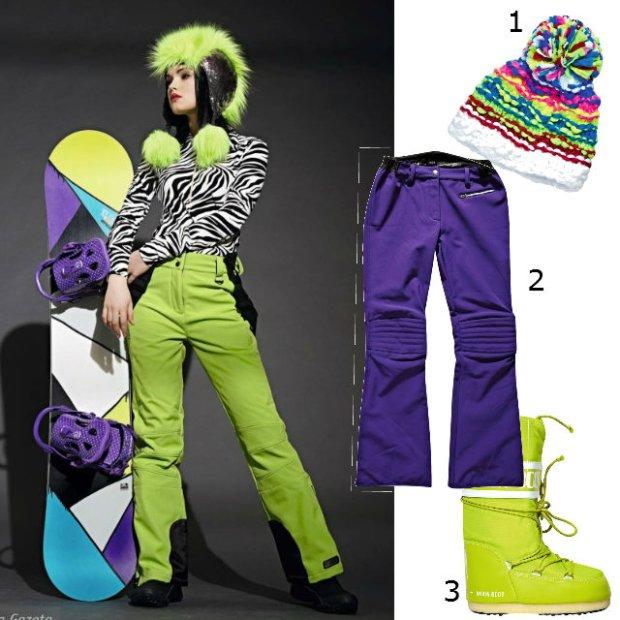 2eff7ca99e51d5 kurtki narciarskie,kurtki snowbordowe, spodnie narciarskie, spodnie  snowbordowe, kolekcje zima 2014/