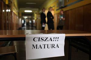 Matura 2016, polski rozszerzony: Parandowski, Konwicki i Schulz [TEMATY MATURALNE 2016]