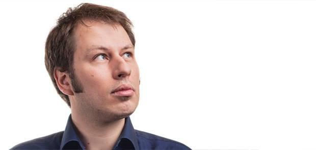 Łukasz Józefowicz