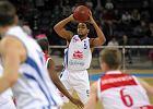 Zaczn� finalistki Ligi Mistrzy�, ko�czy� b�d� stargardzcy koszykarze
