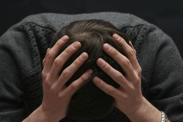a0d385cdc85 Depresja znika po elektrowstrząsach  Najnowsze metody leczenia i ustalenia  naukowców