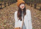 """Nie �yje Maddinka, 27-letnia blogerka. Hejterzy nakr�caj� m�odzie�: """"dobrze, �e zdech�a"""""""