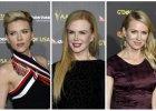Scarlett Johansson, Nicole Kidman czy Naomi Watts? Kt�ra gwiazda zaprezentowa�a si� najbardziej stylowo na gali w Los Angeles? [SONDA�]