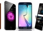 Pojedynek na aparaty - kt�ry smartfon jest lepszy? LG, Apple, Samsung, czy Huawei?