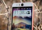 HTC Desire Eye - fajny telefon i najlepsze selfie na �wiecie