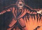 Mordowanie Boga i chrześcijańskich dzieci przez Żydów. Dlaczego Polacy wierzą w legendy o krwi?