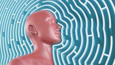 Człowiek ma zdolność wpływania na procesy fizjologiczne, które dotąd uważaliśmy za niepodlegające świadomej kontroli - twierdzą terapeuci biofeedback.