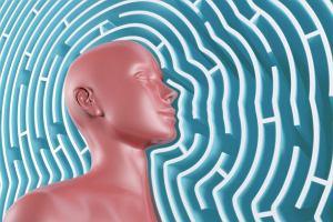 Biofeedback - moc sterowania procesami fizjologicznymi