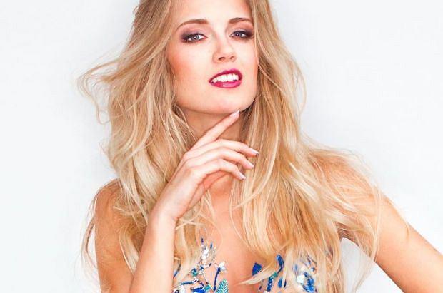 W tym roku w konkursie Miss Universe Polskę reprezentować będzie Katarzyna Włodarek. Kandydatka oprócz urody zachwyca także niebywałą inteligencją.