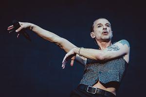 Brytyjski zespół pojawi się na jednym z wakacyjnych festiwali. Zobaczcie szczegóły dotyczące koncertu Depeche Mode w Polsce!