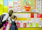 W Rybniku rodzice protestowali przeciwko gender w przedszkolu