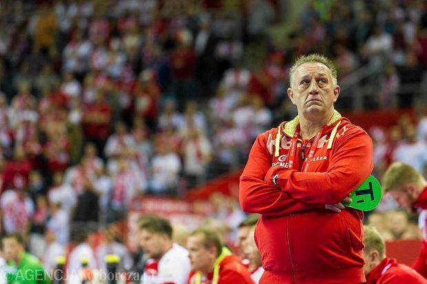 POLSKA - CHORWACJA na �ywo 27.01.2016 O kt�rej, gdzie w TV mecz Polska - Chorwacja TRANSMISJA
