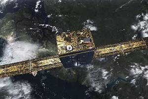 Pierwszy polsko-fiński satelita obserwacyjny jeszcze w tym roku na orbicie. W ciągu 5 lat ma powstać ich nawet 18