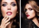 Makijaż romantyczny czy glamour: wiosenne propozycje Eveline Cosmetics