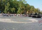 W Warszawie przeszła uroczysta defilada z okazji święta Wojska Polskiego
