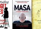 Bestsellery marca 2014: Bridget Jones i Masa o kobietach mafii. Co czytali Polacy?