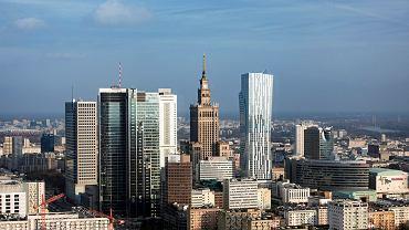 Warszawa, grudzień 2017 r.