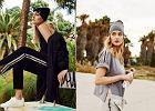 Sportowe lampasy - modny akcent w nowej kolekcji by Insomnia