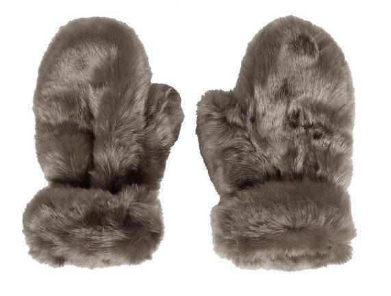 ed571b12fd84aa Modne rękawiczki na zimę