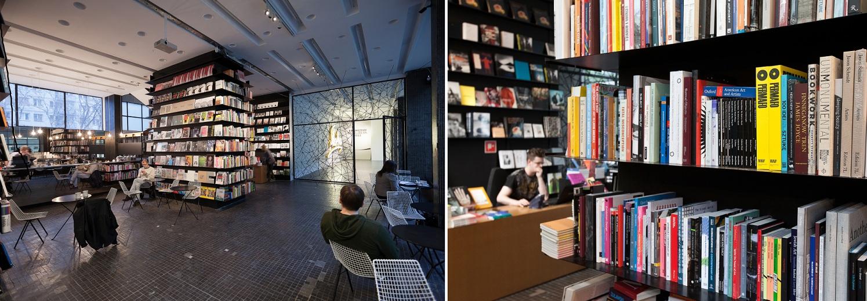 Bookoff działa na warszawskim rynku od 2008 roku (fot. materiały prasowe)