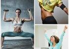 Fitness w pracy? Oto 5 prostych ćwiczeń, które możesz zrobić przy biurku