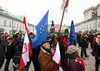 Dziennikarze zwolnieni z TVP Info zdradzają kulisy swojego sobotniego sprzeciwu [OŚWIADCZENIE]