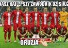 Memy po przegranym meczu z Niemcami