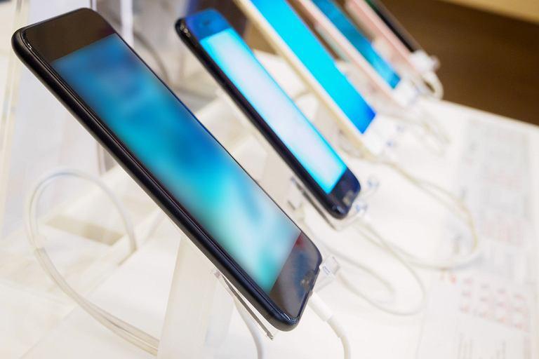 Najlepsze tanie smartfony na rynku