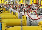 PGNiG zawarło pierwszą umowę na transport gazu rurą Baltic Pipe z Norwegii