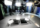 Krytyk prezydenta Kielc persona non grata w TVP