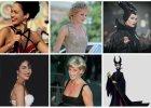 Najsłynniejsze aktorki Hollywood jako ikon mody, popkultury, a nawet polityki. Jak wypadły? [METAMORFOZY]