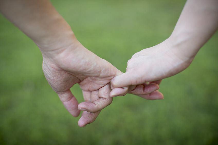 Dziś przyjaźń została zredukowana do relacji prywatnej łączącej ludzi młodych i naiwnych