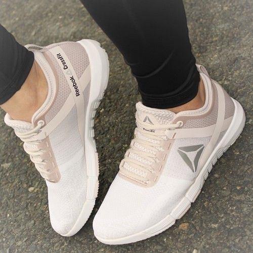 Reebok Crossfit - obuwie na siłownię