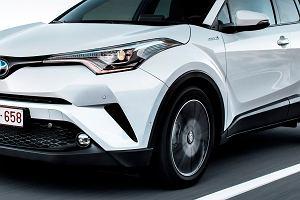 Polacy kochają japońskie auta? Oto najpopularniejsze modele