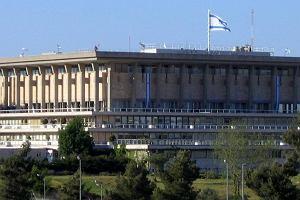 Polacy jak Żydzi? Kneset przyjął ustawę o ograniczeniu handlu w szabat. Przeszła jednym głosem