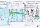 Janek Koza rysuje [3]