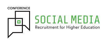 Konferencja Social Media Recruitment for Higher Education odbędzie się już 17 listopada