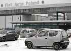Polski przemys� motoryzacyjny cofn�� si� o sze�� lat