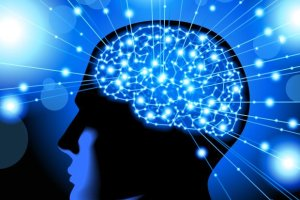 Ludzki mózg czasem działa jak ABS. Czy wykorzystujemy jego potencjał w pełni