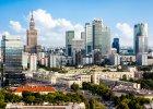 Warszawa: Atrakcje, co warto zobaczyć i zwiedzić