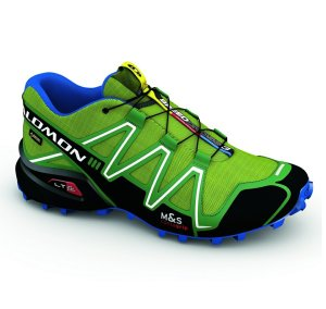 Salomon Speedcross 3 GTX ? 629,00 zł