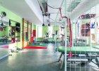 Po czym poznać dobrą klinikę rehabilitacyjną