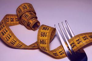 Dieta niskobiałkowa - jak ją stosować?